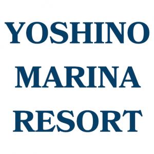 YOSHINO RESORT MARINA